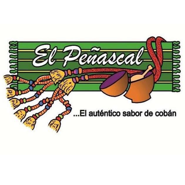 logo_El Peñascal y su fundador, Juan de Dios
