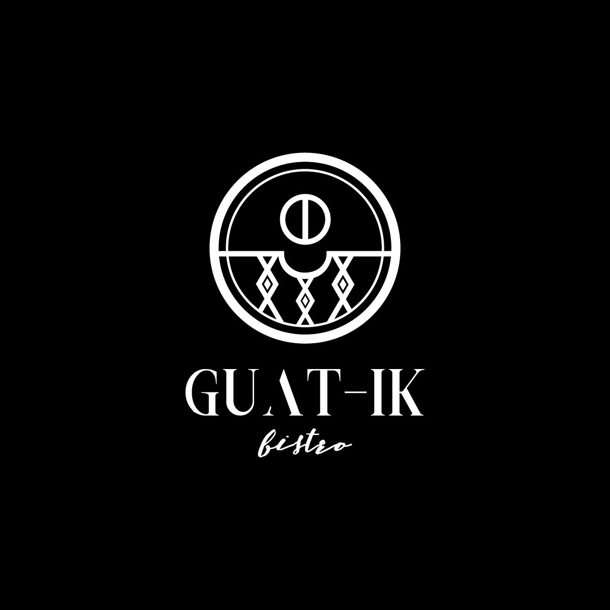 logo_Guat-Ik