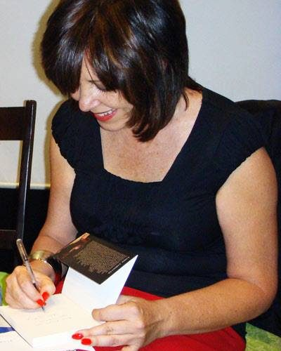 Carol Zardetto