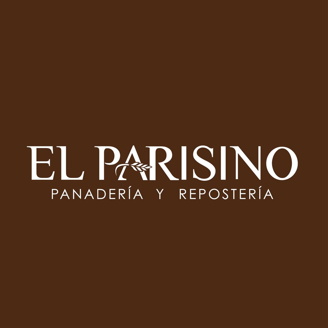 logo_El Parisino