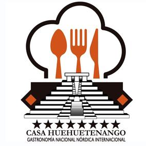 logo_Casa Huehuetenango