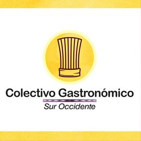 logo_Colectivo Gastronómico Sur Occidente