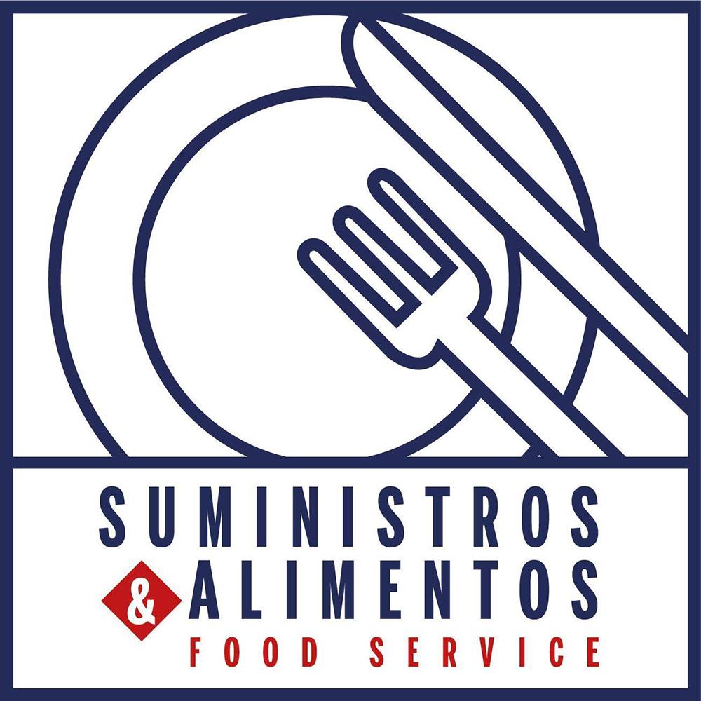 logo_Empanadas de mozzarella y albahaca
