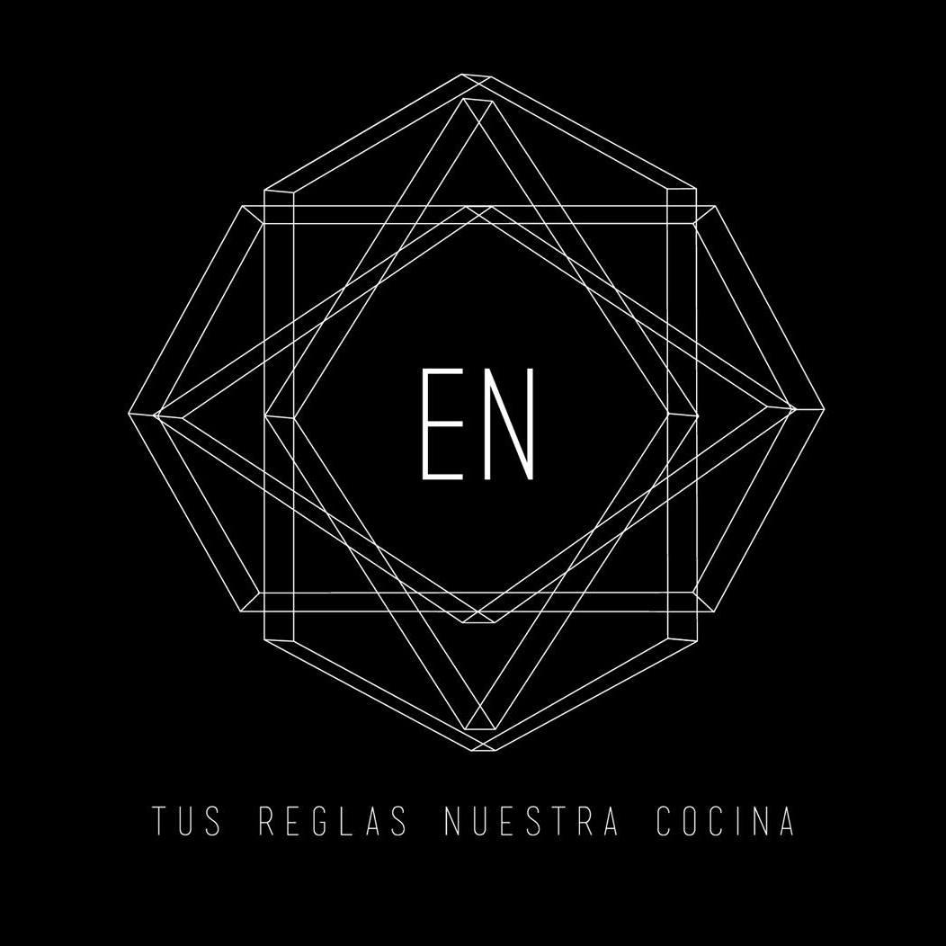 logo_Restaurante EN