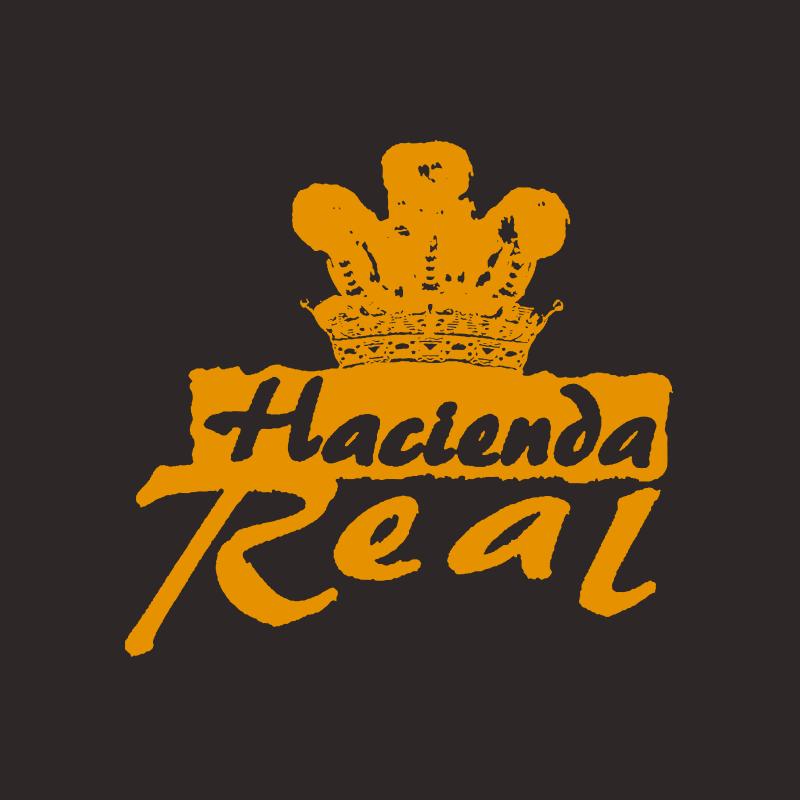 logo_Nueva aplicación de Hacienda Real