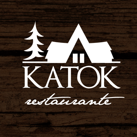 logo_Katok: la carretera hizo nacer una estrella