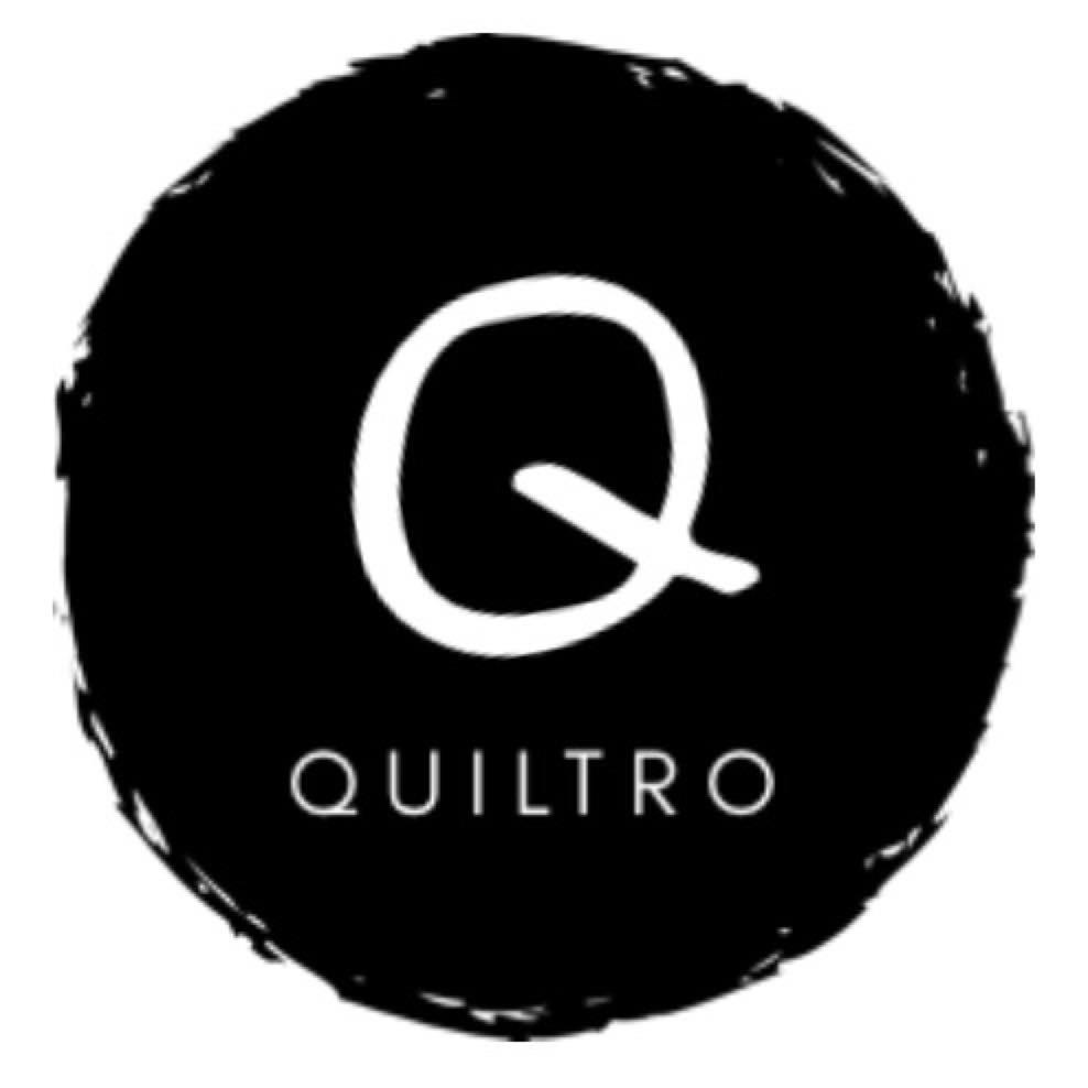 logo_Quiltro