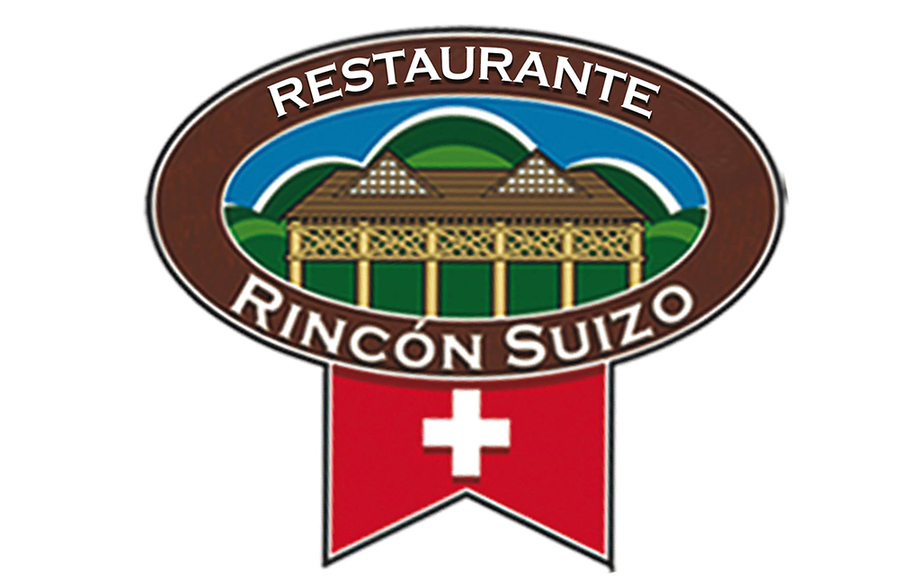 logo_El Rincón Suizo: evocando paisajes de ensueño