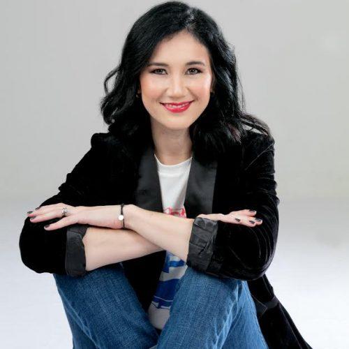 Edith Paiz