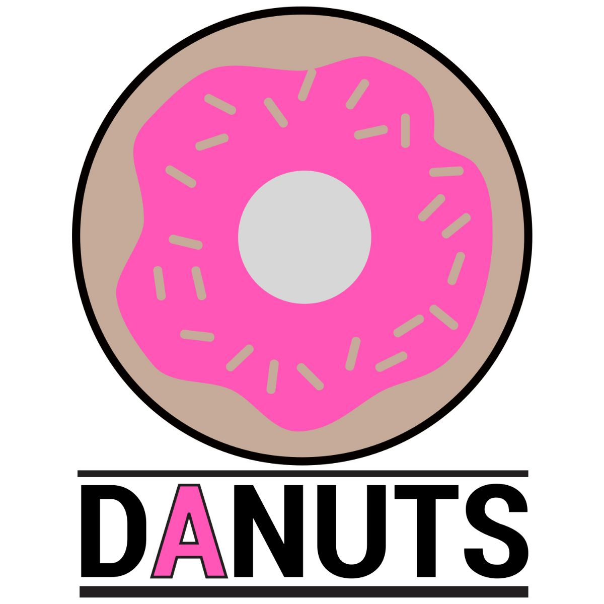 logo_Danuts