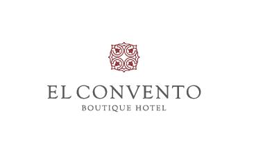 logo_El Convento Boutique Hotel