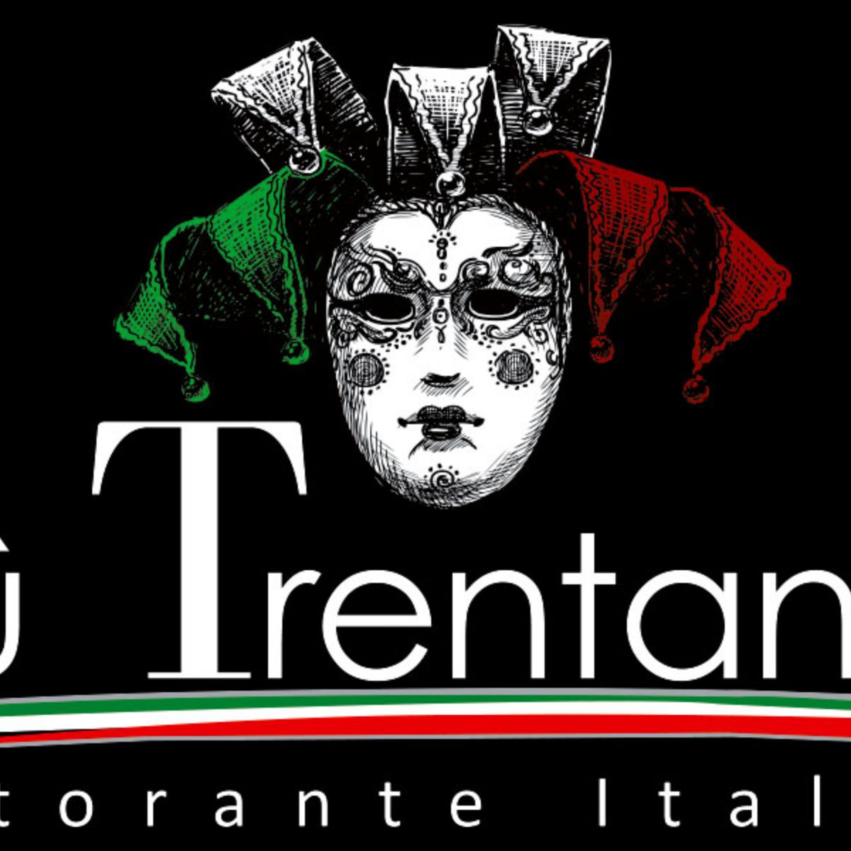logo_Più Trentanove