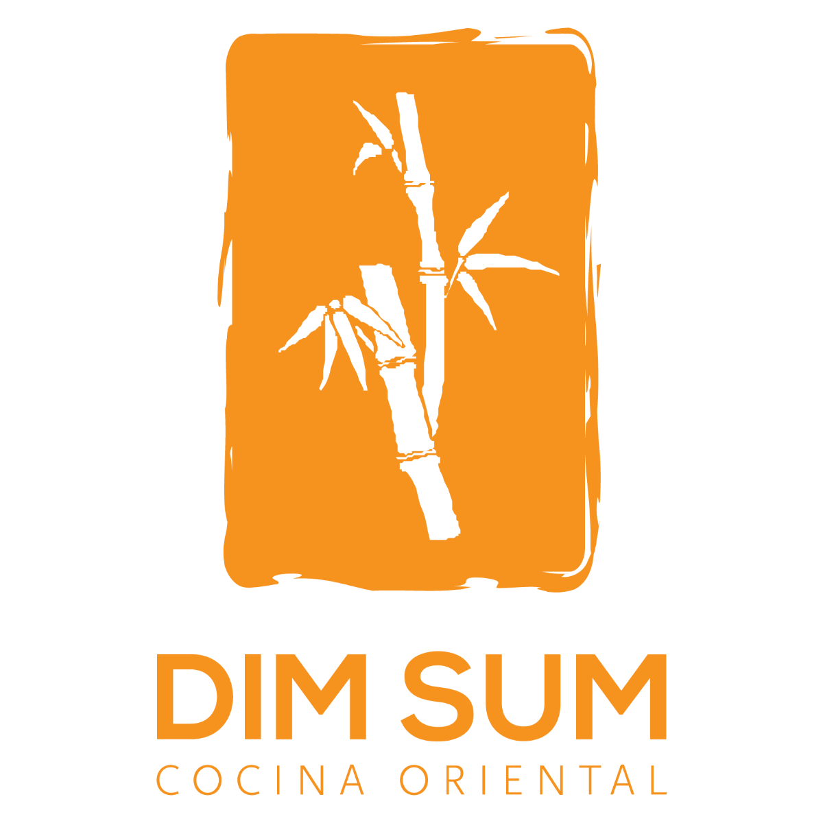 logo_Dim Sum Tea House