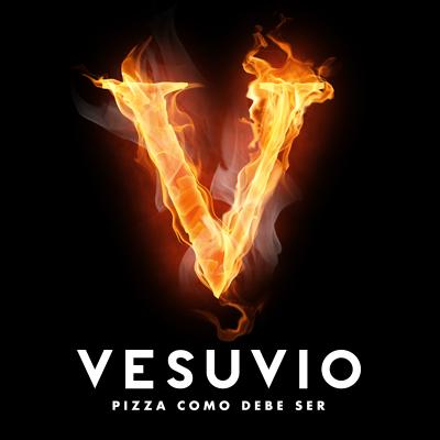 logo_Vesuvio  (Tres Pizzas, S.A)