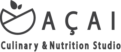 logo_Acai Culinary & Nutrition Studio
