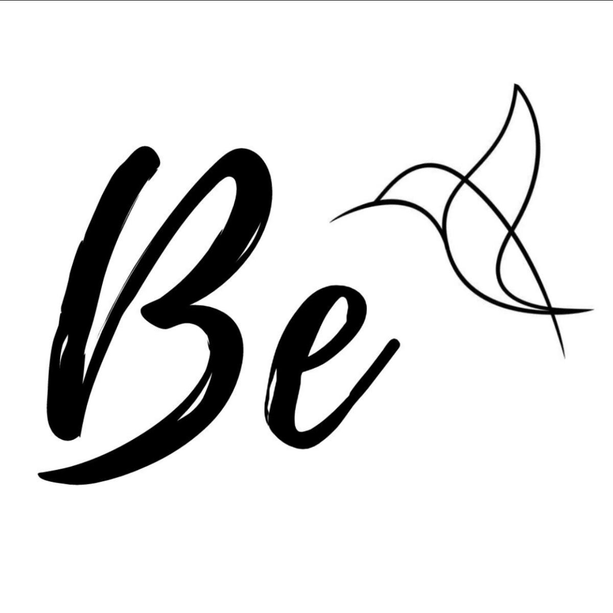 logo_Erick Batz