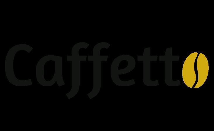 logo_Caffetto