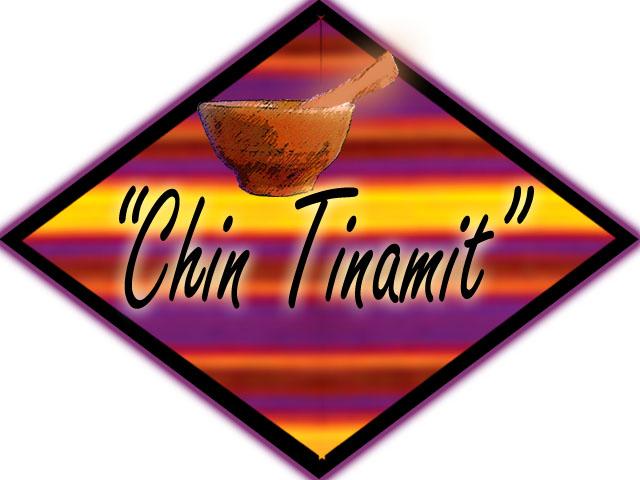 logo_Restaurante Chin Tinamit