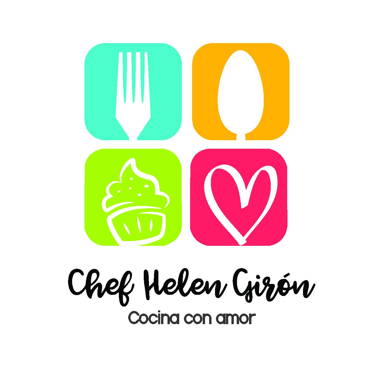logo_Cocina con Amor