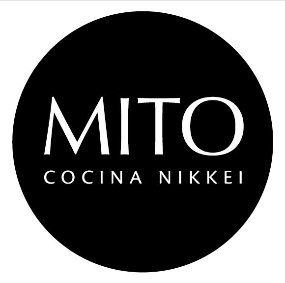 logo_MITO Cocina Nikkei