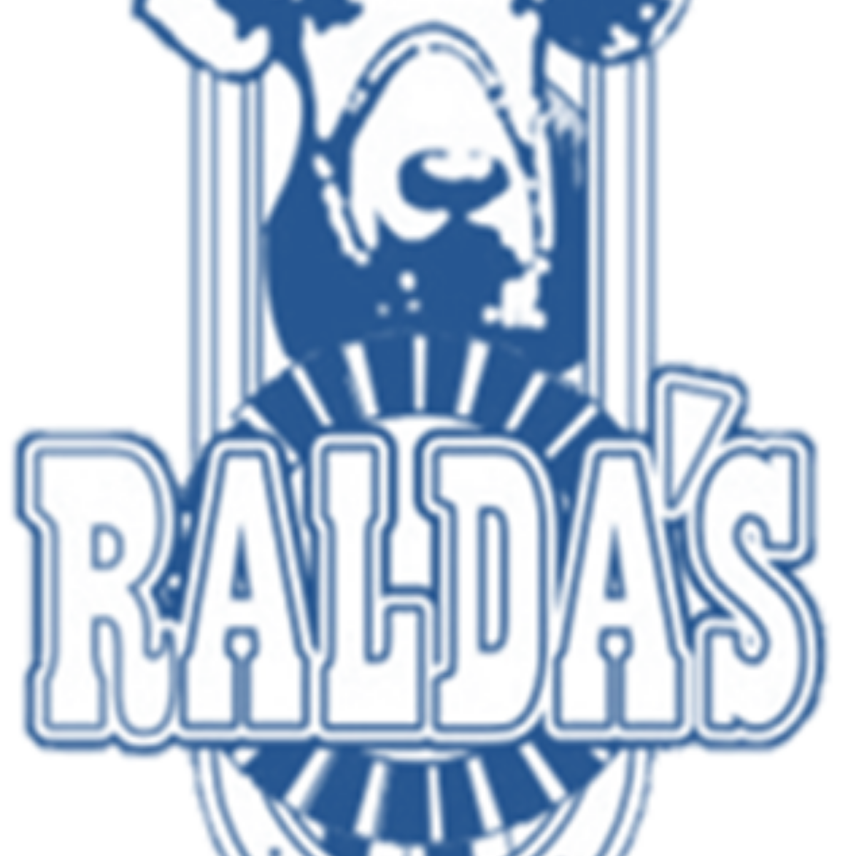 logo_Restaurante Ralda's Steak House