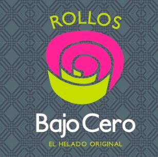 logo_Rollos Bajo Cero