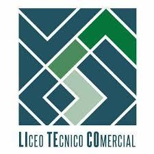 logo_Liceo Técnico Comercial