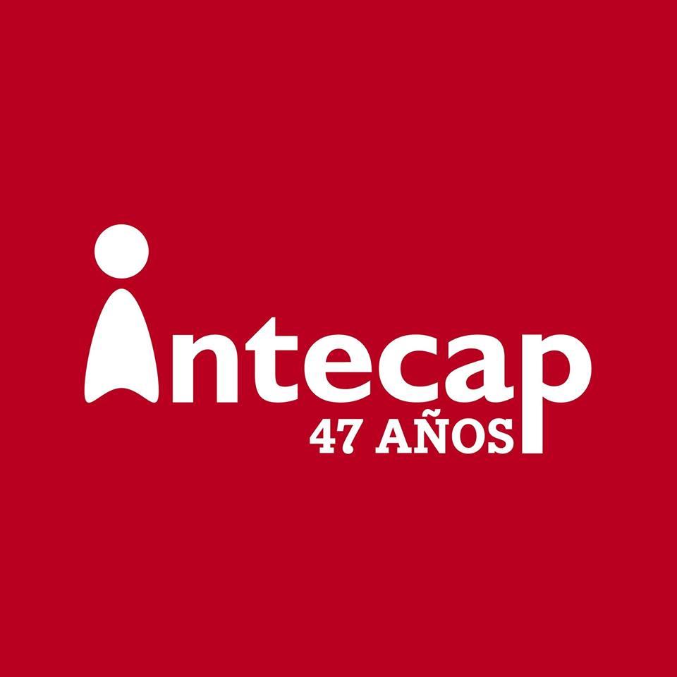 logo_INTECAP Escuintla