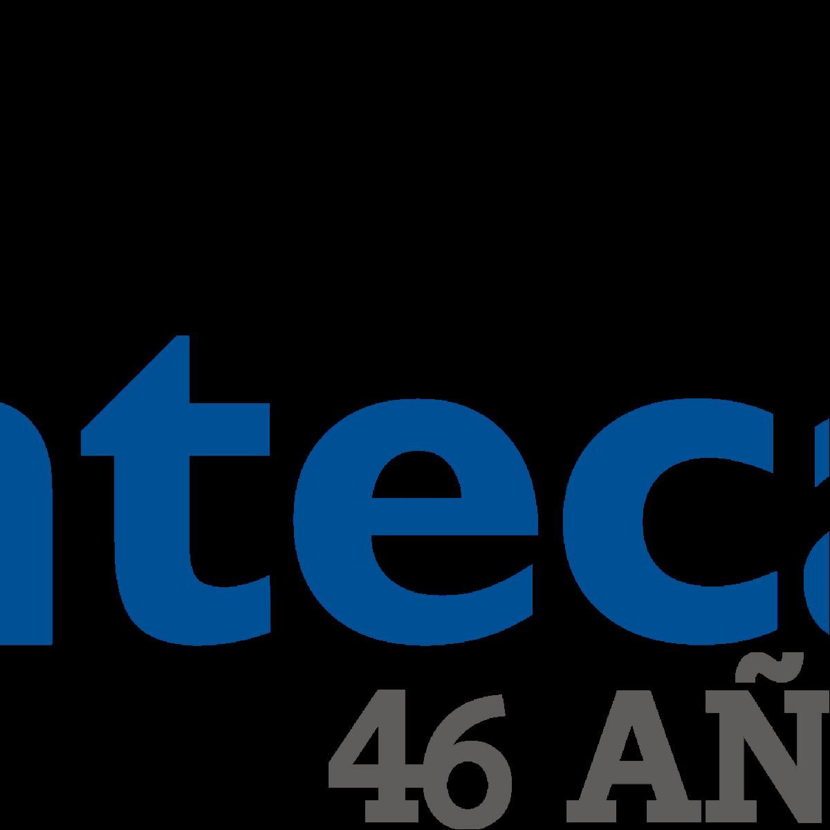 logo_INTECAP Centro de Turismo