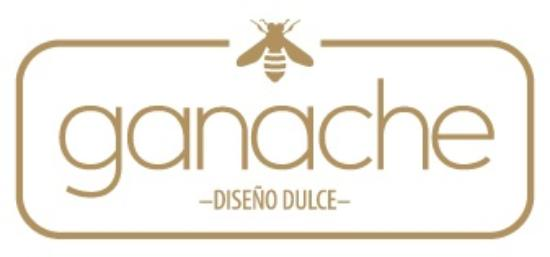logo_Café y Restaurante Ganache