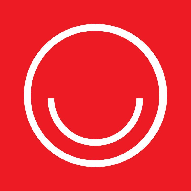 logo_Vinoteca