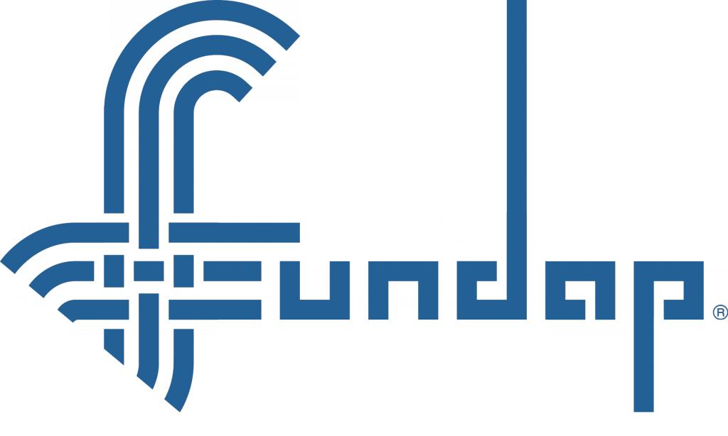 logo_FUNDAP COSTA SUR