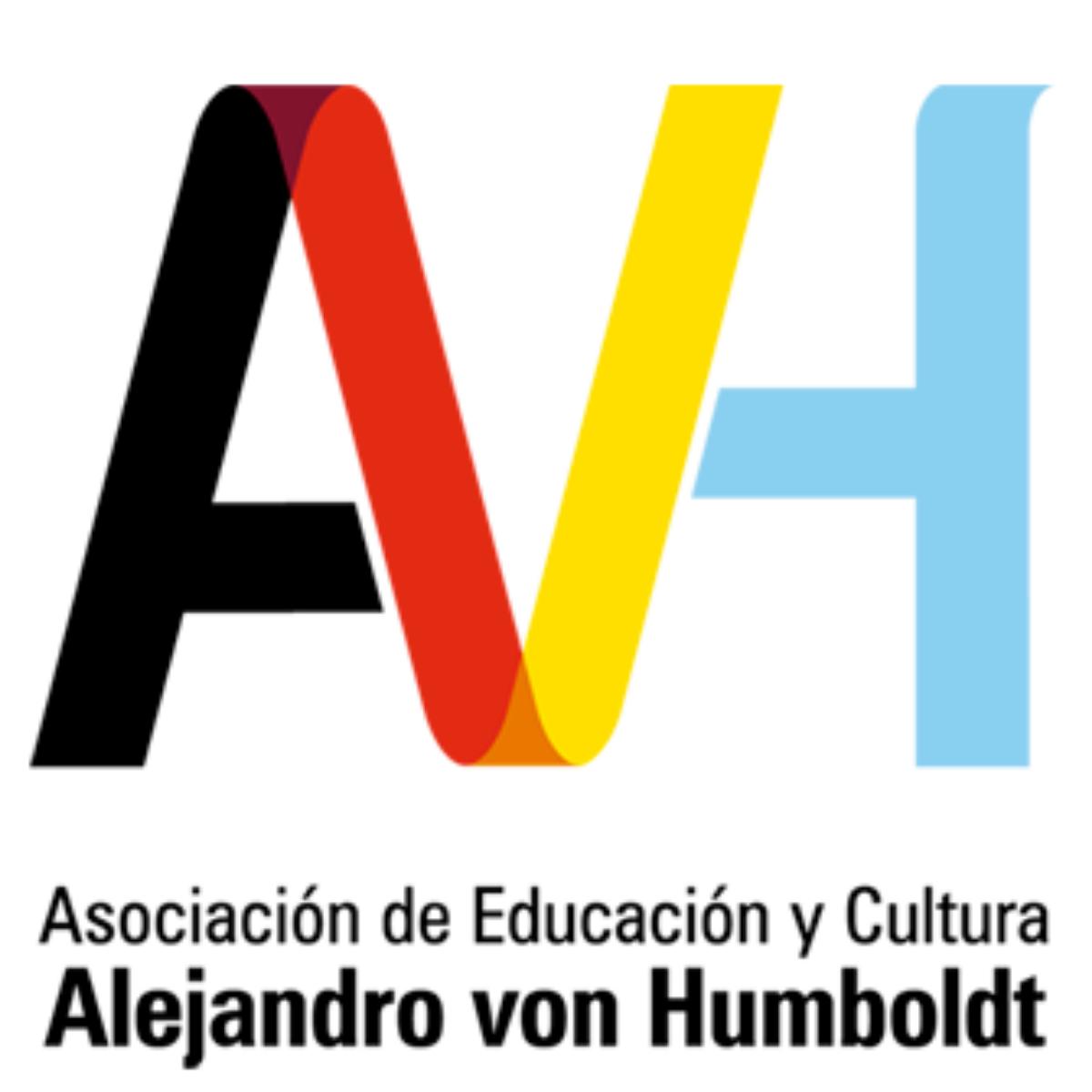 logo_Asociación de Educación y Cultura Alejandro Von Humboldt