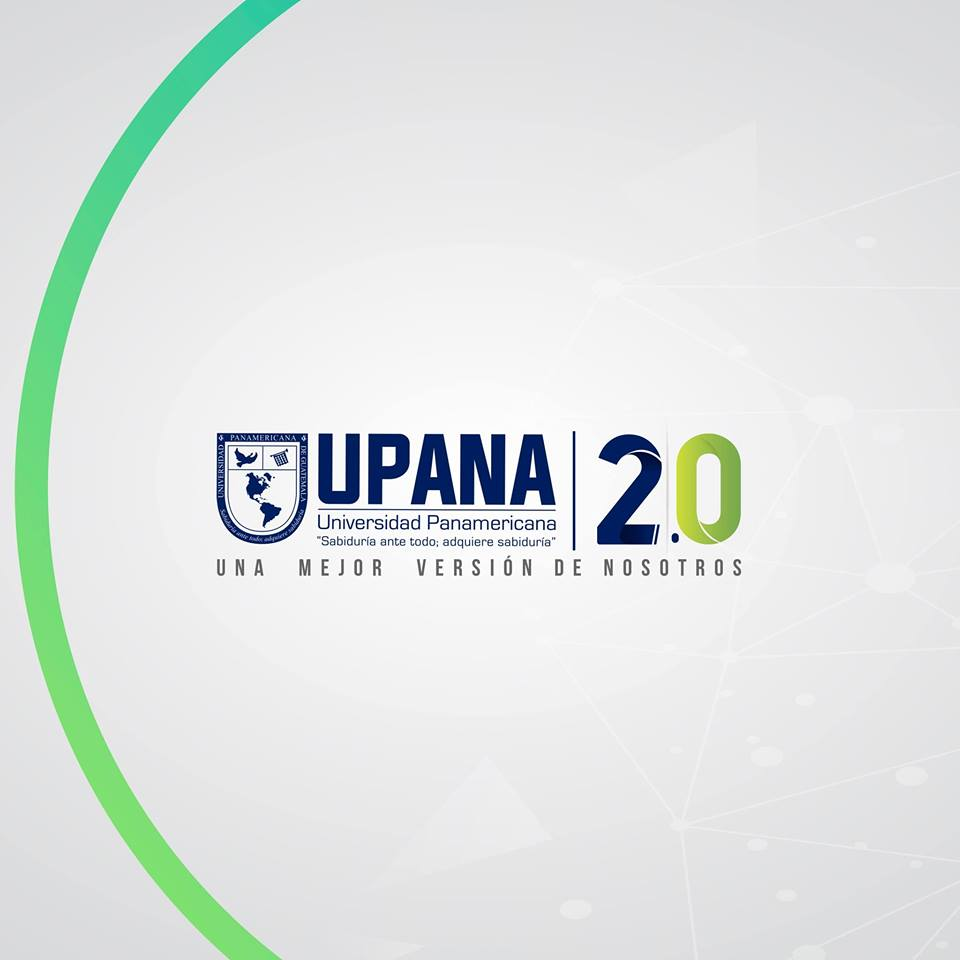 logo_Universidad Panamericana