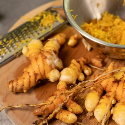 Mister-menu-revista-foodie-gastronomía-guatemala-guate-restaurantes-comida-nixtamal-centro-america