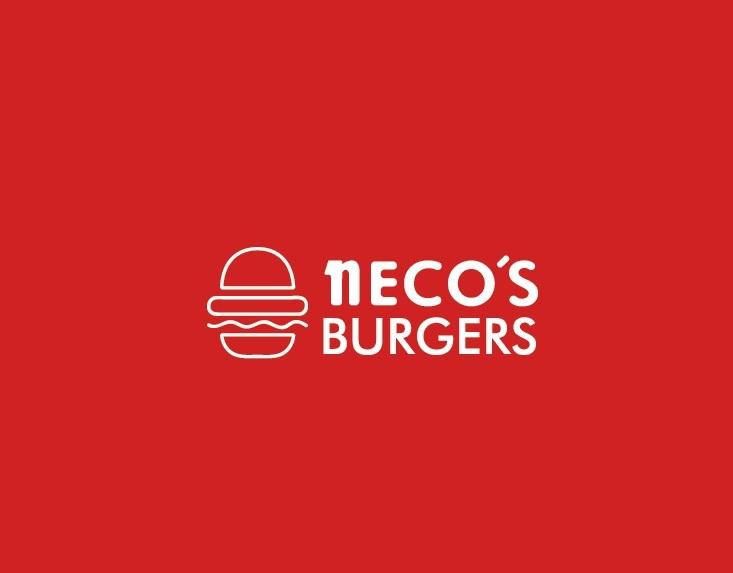logo_Necos Burger