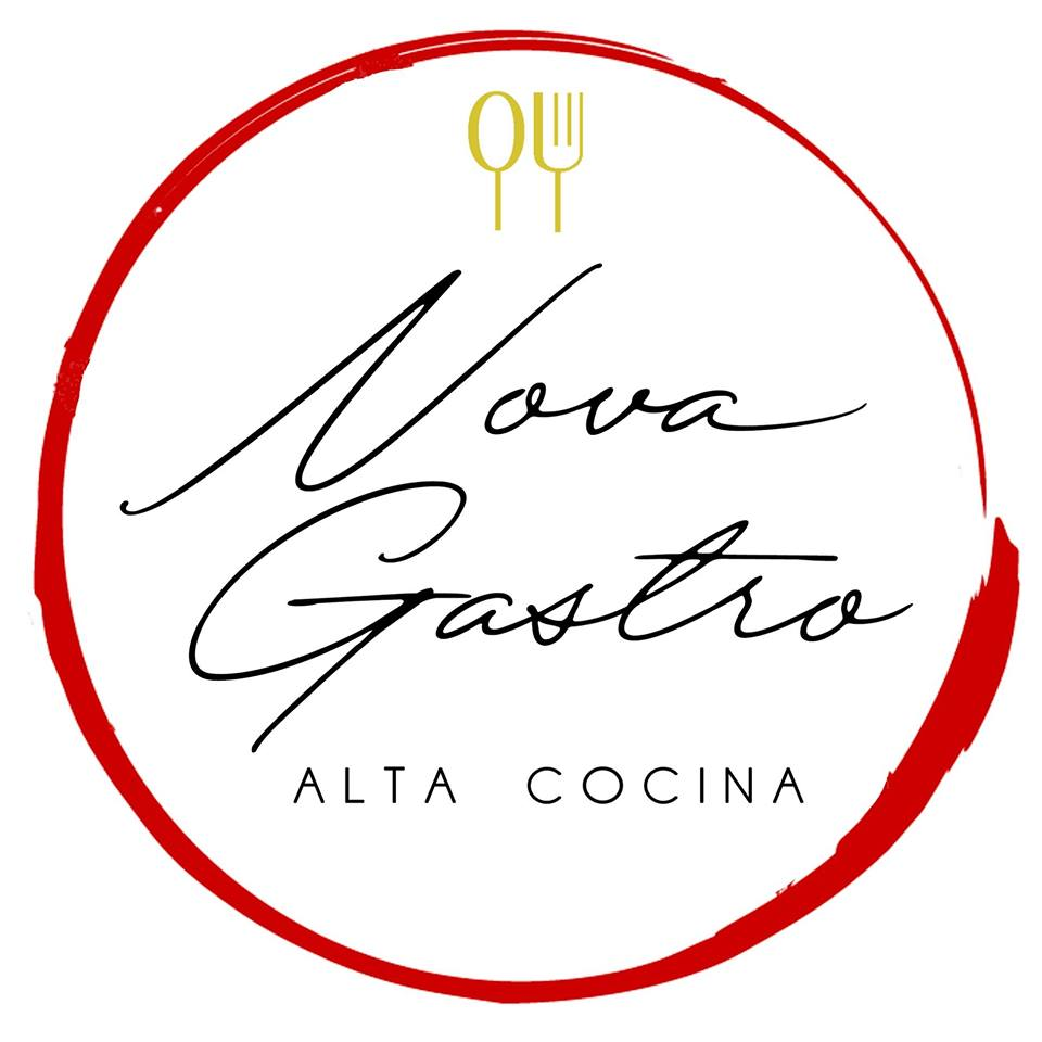 logo_Nova Gastro
