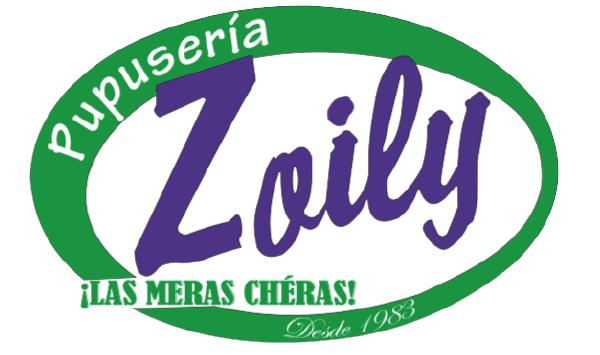 logo_Pupusas Zoily