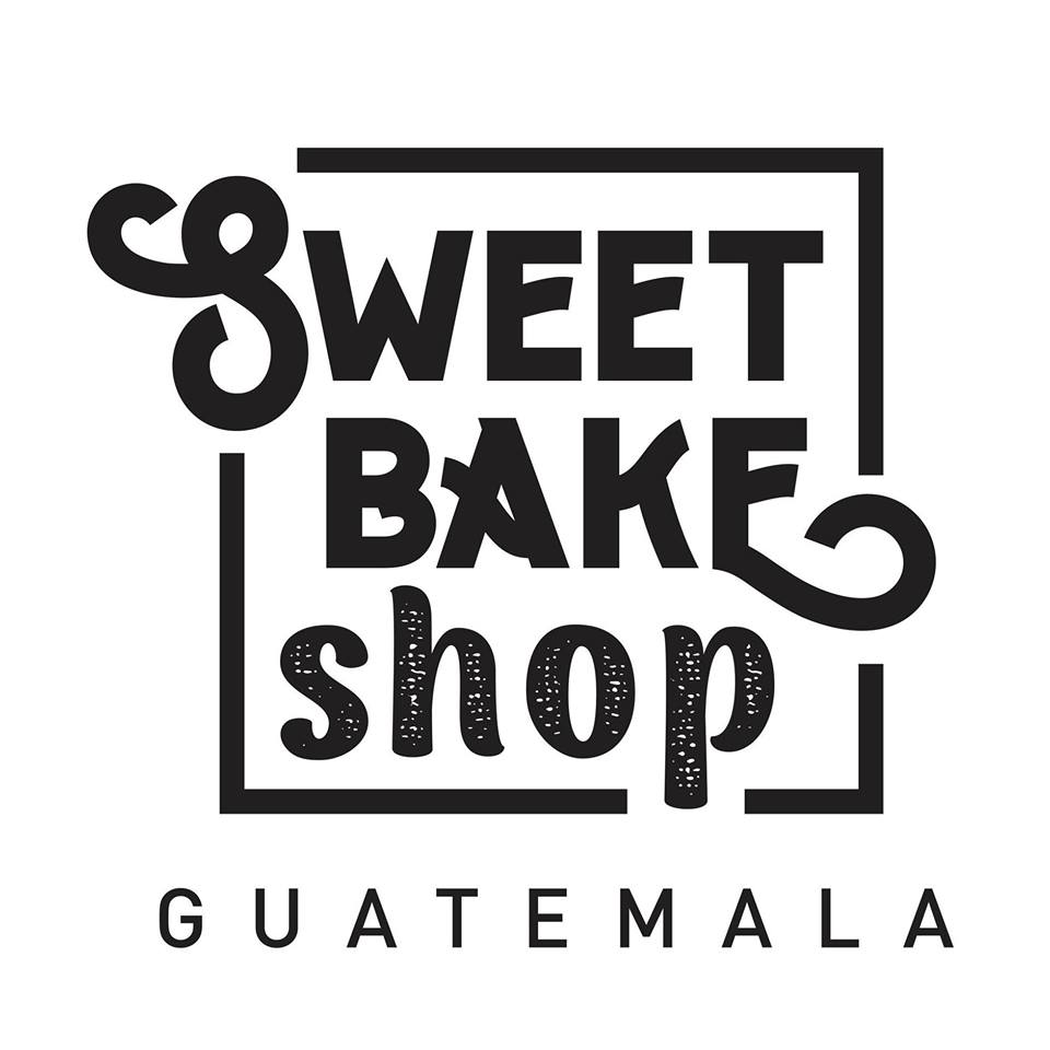 logo_Sweet Bake Shop gt
