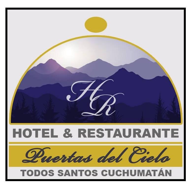 logo_Hotel y Restaurante Puertas del Cielo