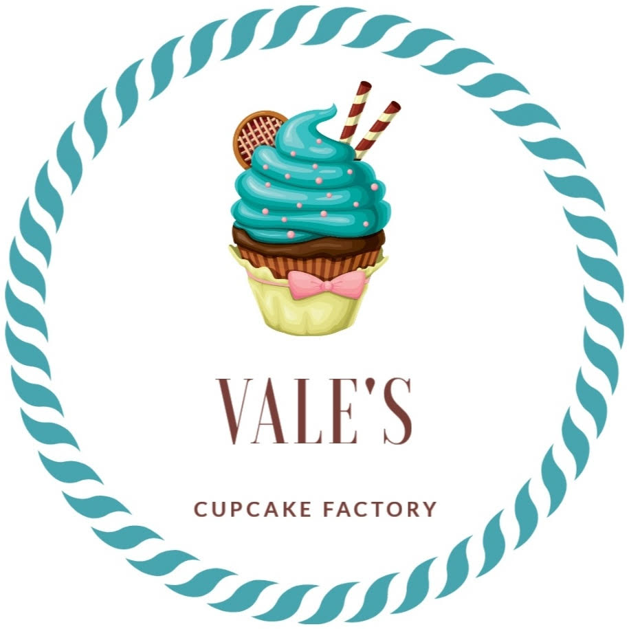 logo_Vale's Cupcake Factory
