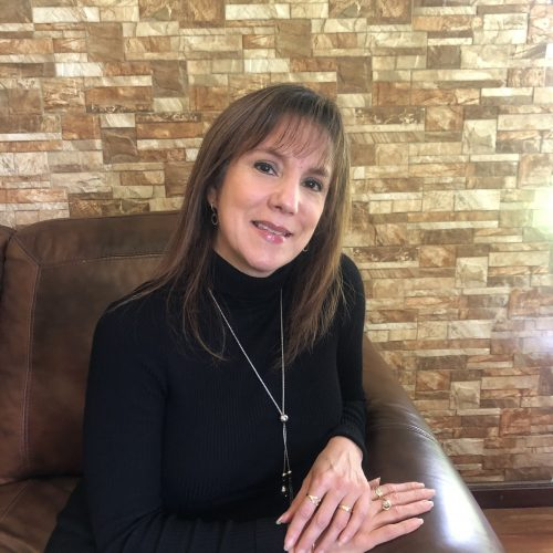 Julia Toledo